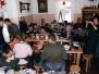 Besuch beim Weihrichkarzlmaa 03.01.2009