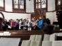 Gottesdienst 18.03.18