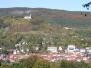 Rüstzeit 2011 Bad Blankenburg