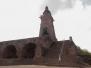 Rüstzeit 2015 Kloster Donndorf