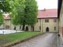 Rüstzeit Kloster Donndorf - Maria