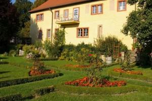 Bild2-Donndorf